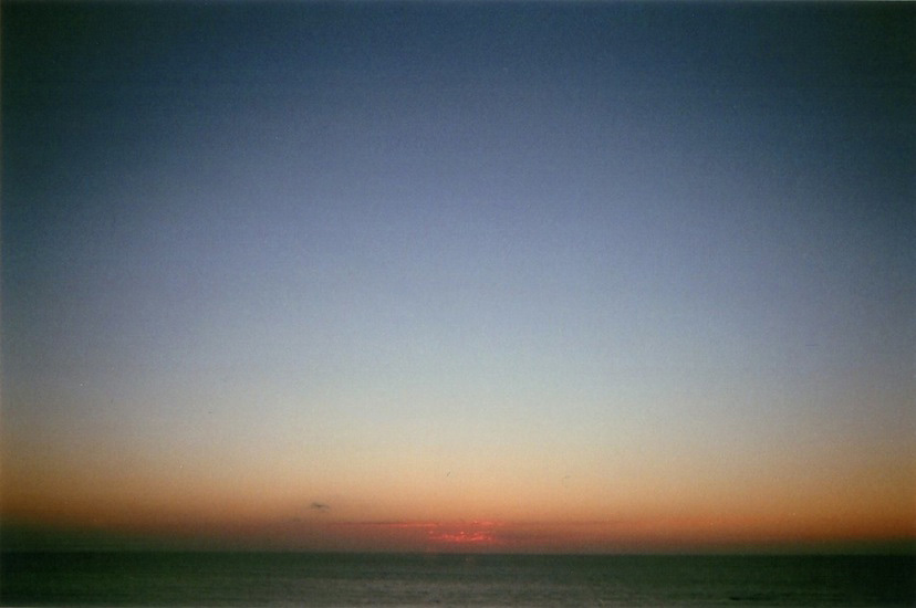 http://amandinepaulandre.fr/files/gimgs/19_sunset.jpg